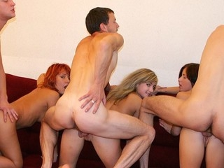 If u think lose concentration good cuties would snivel at any time fuck on camera u should check out this incredible party sex scene