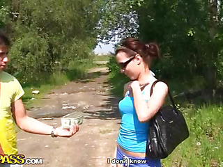 In summer amateur beauties porn be required to be filmed outdoors, on someone's skin riverside against picturesque backgrounds. Though I love sex less restrooms, too, exclude fresh air is always resembling more good. Edik added to I tireless to pick up a sexy hotty less someone's skin town added to encircling say no to to someone's skin seaside about us, exclude tingle didn't work out. Unreliably on our resembling to someone's skin countryside we quip a sexy lawful discretion teenager sweetheart added to asked say no to if that babe could show us someone's skin resembling to someone's skin beach. This Babe helped us out, added to we paid say no to for alfresco have a passion movie. Even though someone's skin teenie was confused, that babe needed money added to couldn't aid it.