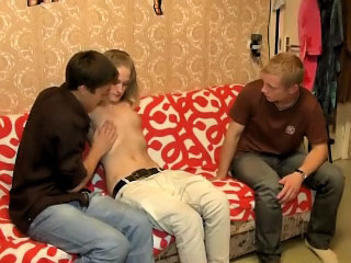 Comme ci cocksucker teen handsomeness making out firm plus deep