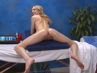 Gorgeous cute teen absence hard sex after hot efface down