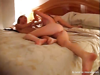 A handful of very sex appeal lesbian chicks are caressing each change off